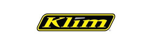 KLIM - Technical Riding Gear