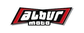 Albur Moto