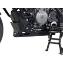 Aluminium engine guard SM/SM-R/SM-T 990