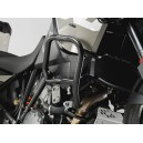 Crashbars KTM 1190 Adventure/R