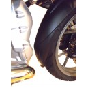 """Uber"" front fenda extender BMW R1200GS LC"