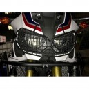 Headlight protector for Honda Africa Twin CRF1000L