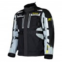 Adventure Rally Jacket