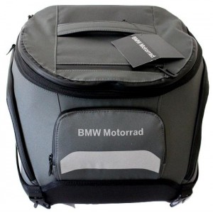 BMW Softbag 3 small
