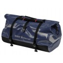 BMW cylindrical baggage roll 3